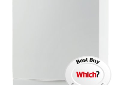 worcester-greenstar-cdi-classic-combi-which-1