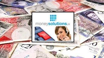Home Improvement Finance