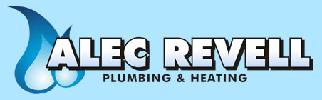 Alec Revel Plumbing and Heating